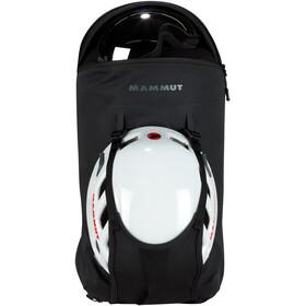 Mammut Nirvana 15 Backpack black
